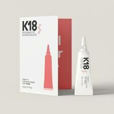 K18 - Leave-in Molecular Repair Hair Mask