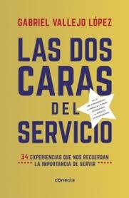 LAS DOS CARAS DEL SERVICIO