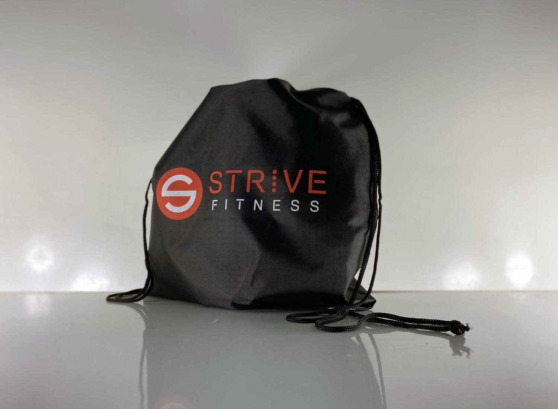 Strive String Bag