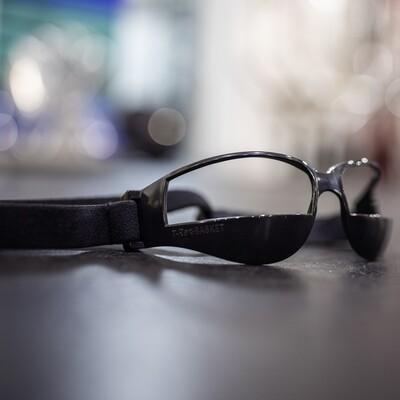 Strive Dribbling Goggles