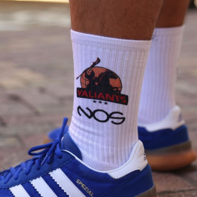 NOS Socks