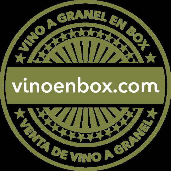 Vinoenbox