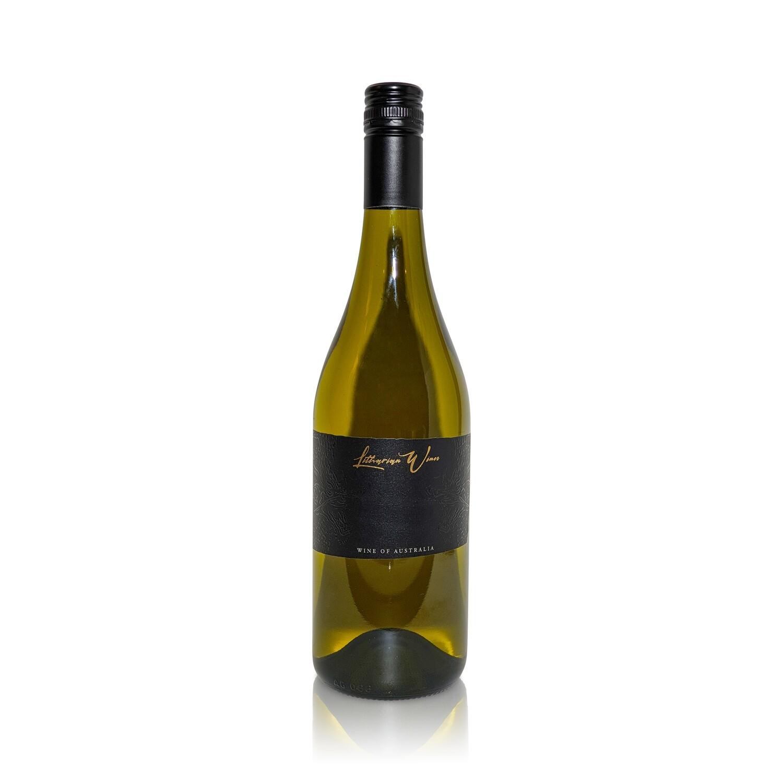 LITHARIAN WINES Chardonnay 2019 South Australia