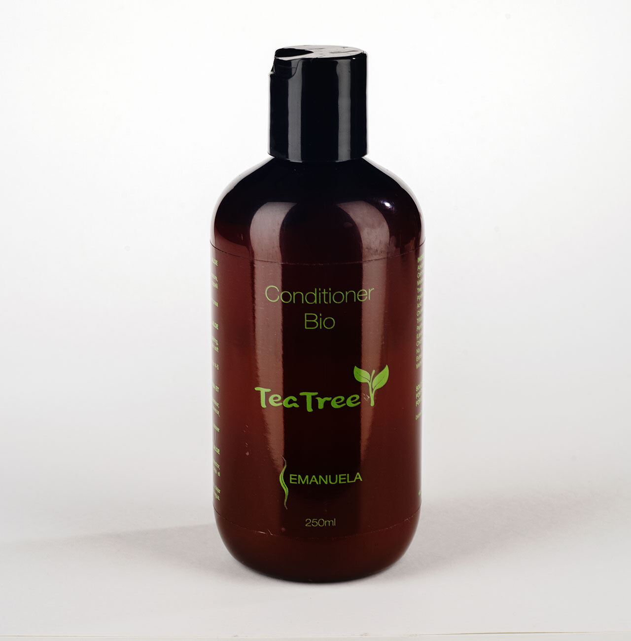 CONDITIONER BIO TEA TREE