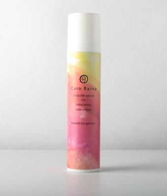 CaroRaina Body Cream 100 ml