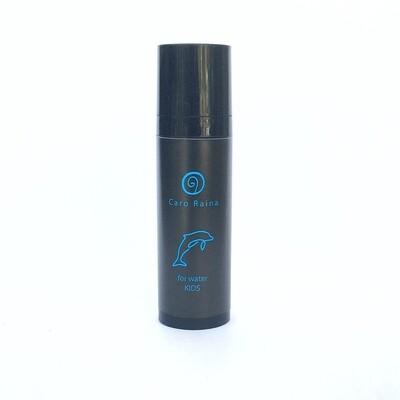 CaroRaina for Water Kids 30 ml