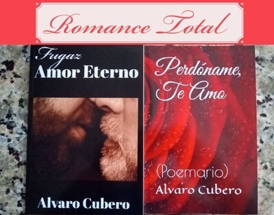 Romance Total