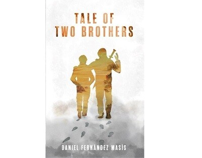 Tale of Two Brothers