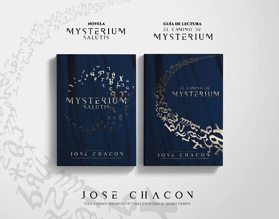 Mysterium Pack