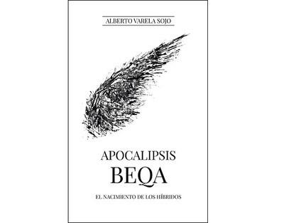 Apocalipsis Beqa: El nacimiento de los híbridos