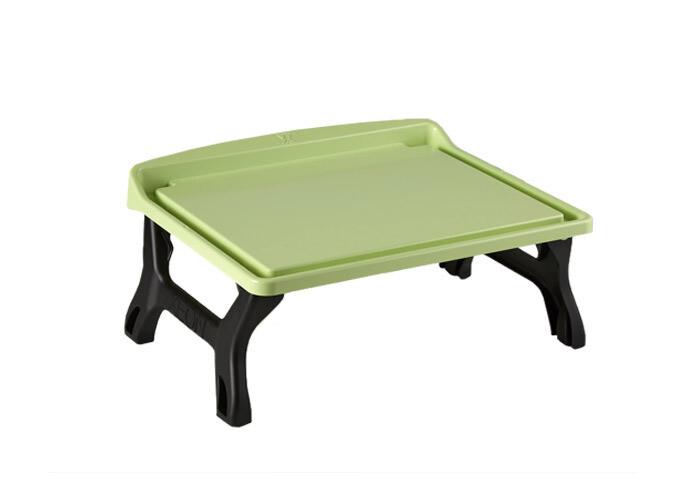 1-Pack XEON™ Desk