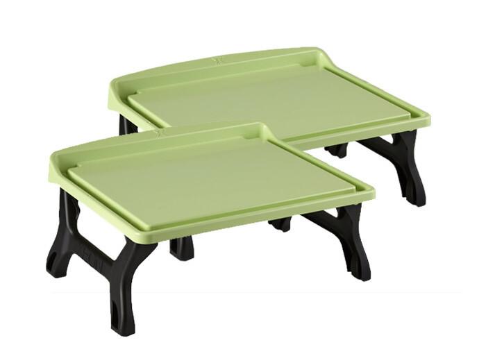 2-Pack  XEON® Desk