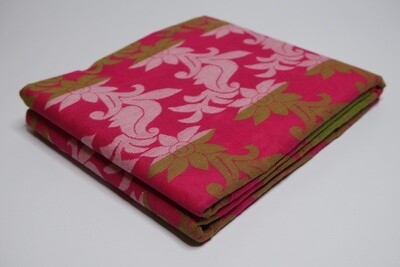 sundori gap dhakai jamdani cotton saree