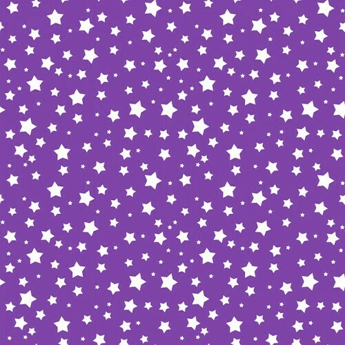 Бязь Комфорт 150 см набивная Тейково рис 13165 вид 6 Звезда