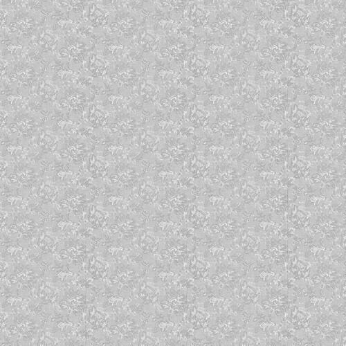 Бязь Комфорт 220 см набивная Тейково рис 6726 вид 1 Эрида