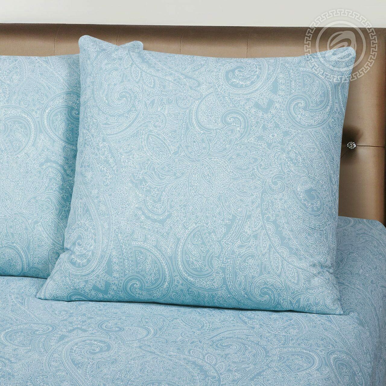 Примула (голубой)