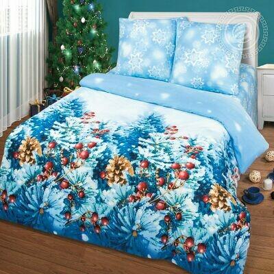 Чародейка (Комплекты постельного белья)