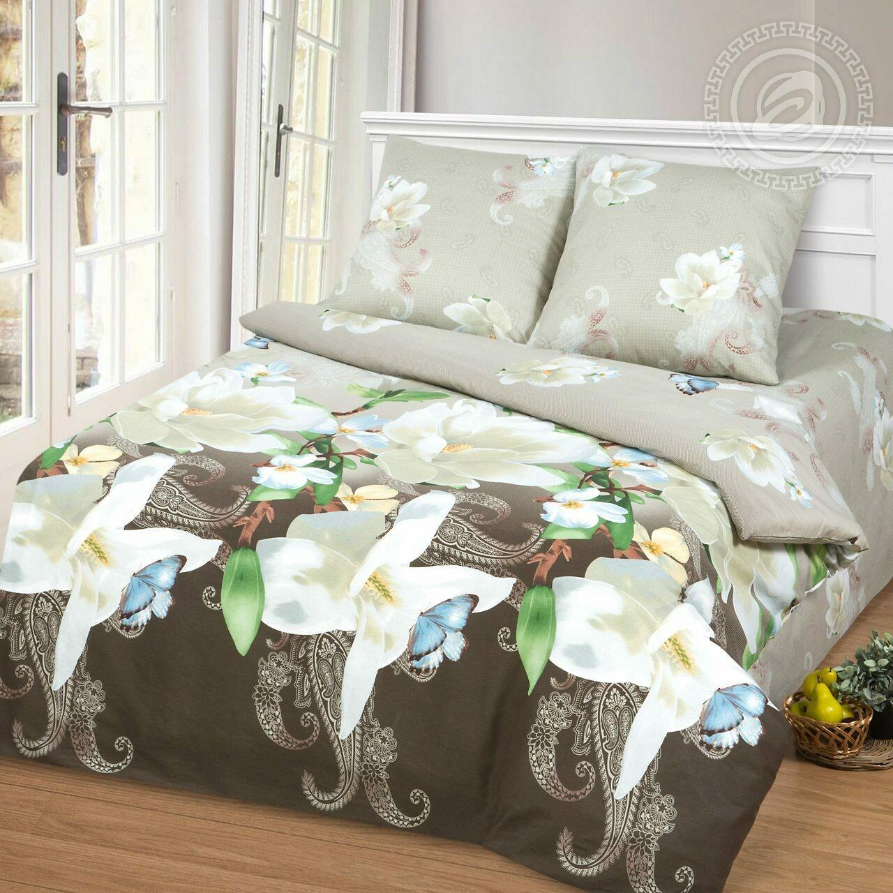 Наслаждение (Комплекты постельного белья)