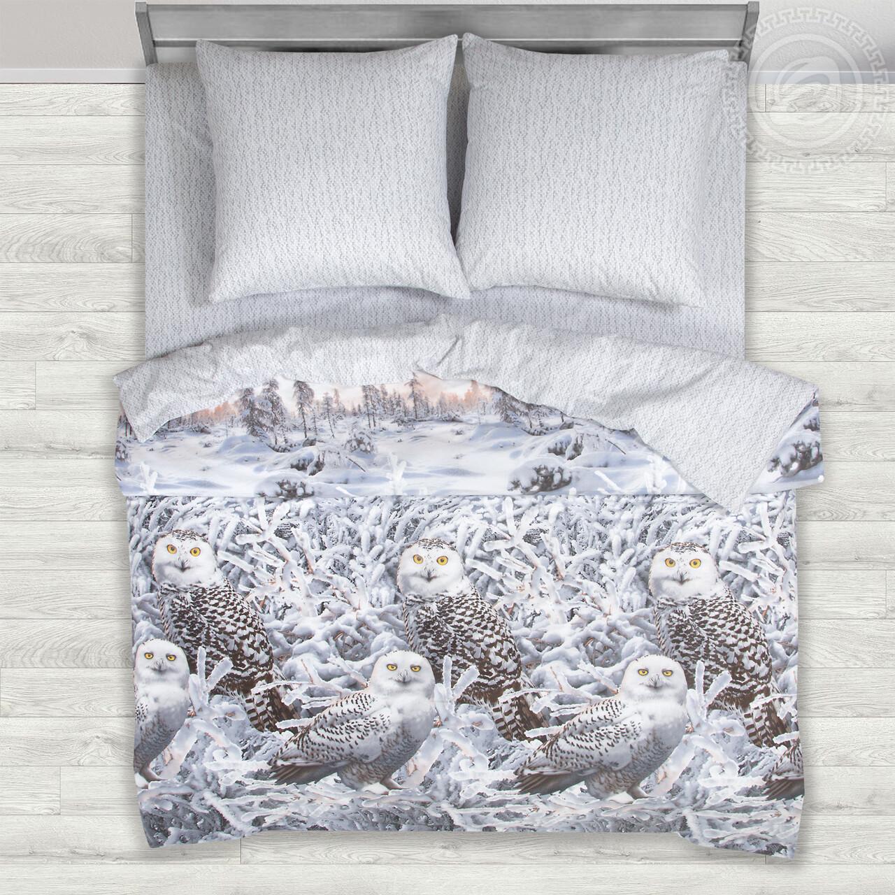 Хранитель снов (Комплекты постельного белья)