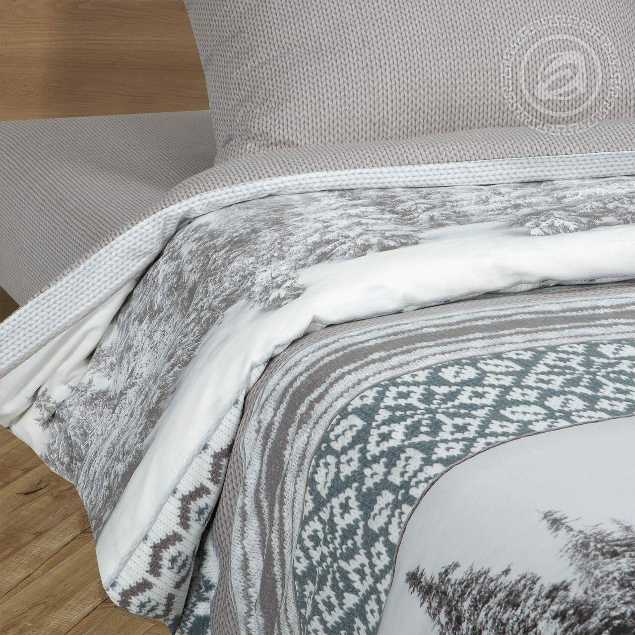 Аляска (Комплекты постельного белья)