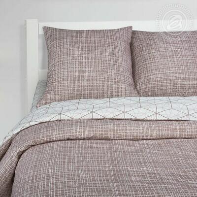 Кардинал (Комплекты постельного белья)