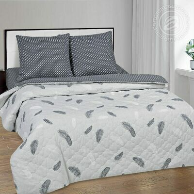 Феникс - DE LUXE  (Комплекты постельного белья)