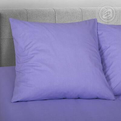 Батерфляй - DE LUXE  (Комплекты постельного белья)
