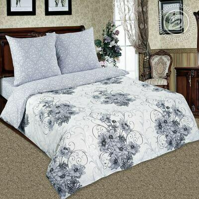Лунная соната (Комплекты постельного белья)