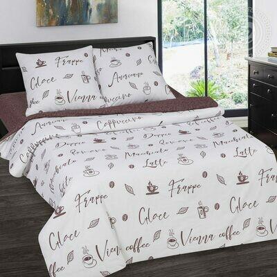 Мокко (Комплекты постельного белья)