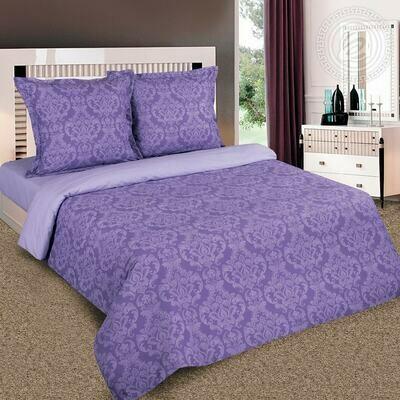 Византия (Комплекты постельного белья)