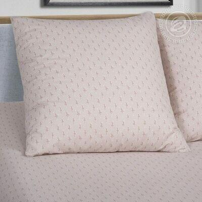 Прима - DE LUXE  (Комплекты постельного белья)