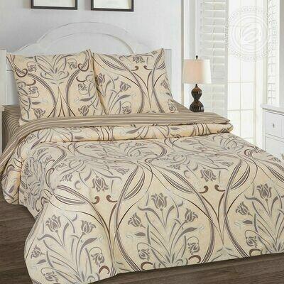 Варьете (Комплекты постельного белья)