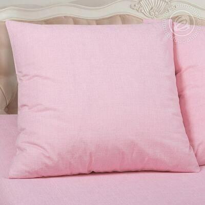 Вдохновение - DE LUXE  (Комплекты постельного белья)