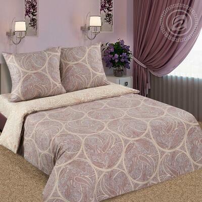 Рафаэль - DE LUXE  (Комплекты постельного белья)