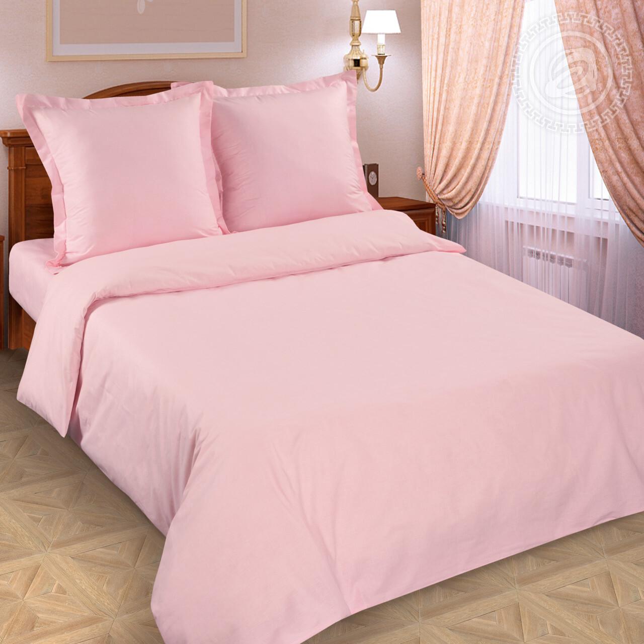 Роза (Комплекты постельного белья)