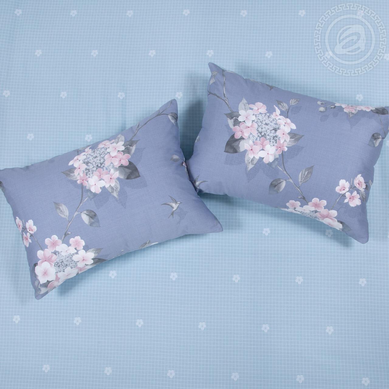 Джульетта - Premium  (Комплекты постельного белья)
