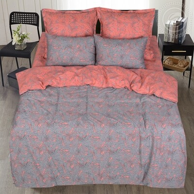 Самира - Premium  (Комплекты постельного белья)