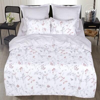 Лизабет - Престиж  (Комплекты постельного белья)