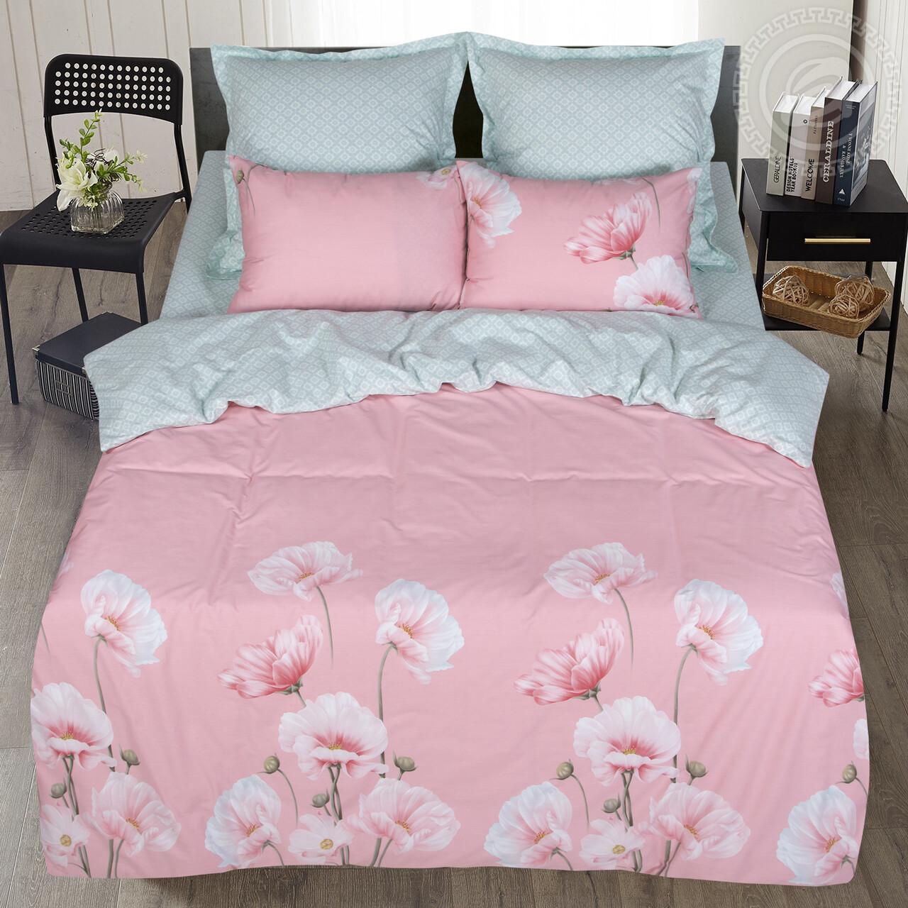 Магия цветов - Premium  (Комплекты постельного белья)