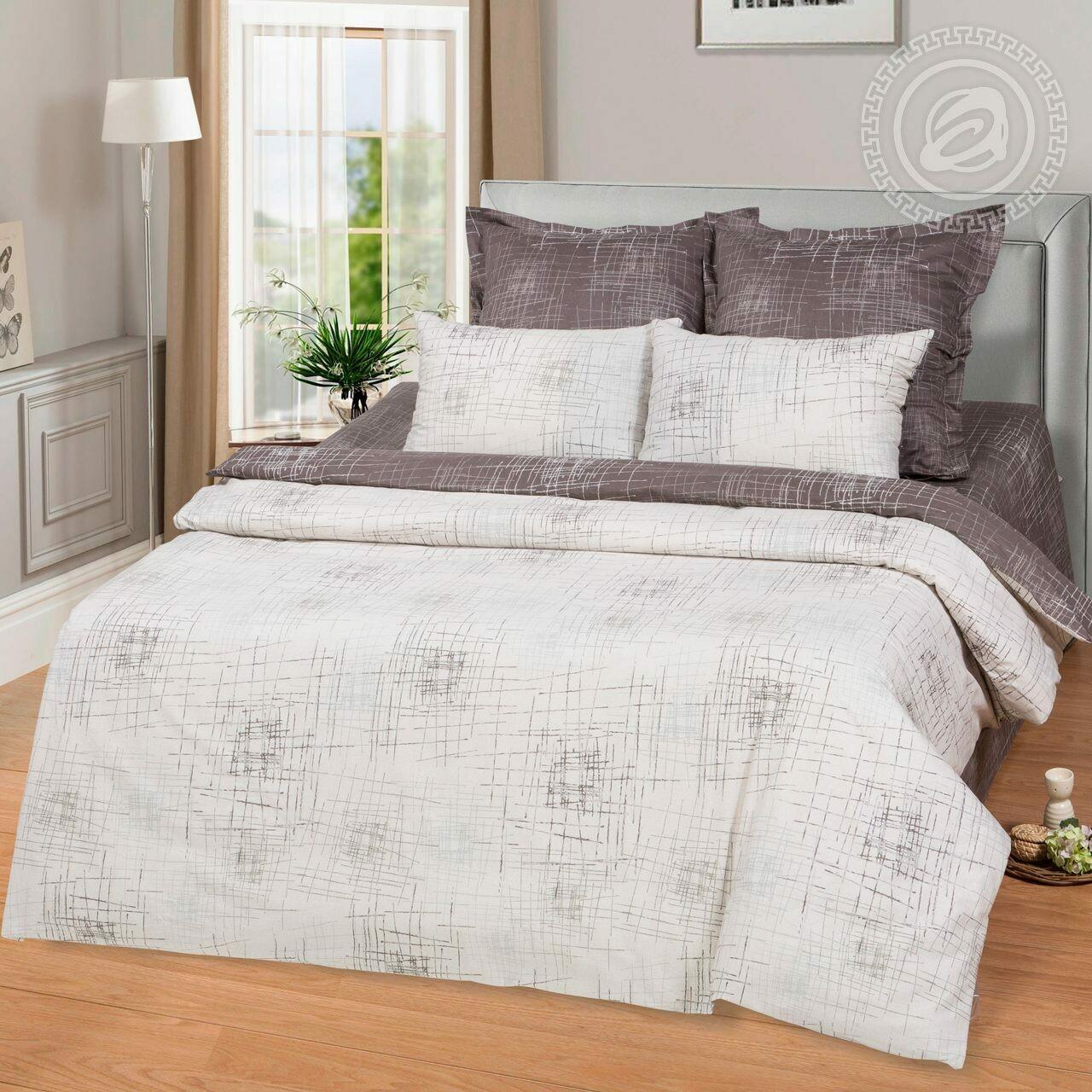 Джозеф - Premium  (Комплекты постельного белья)