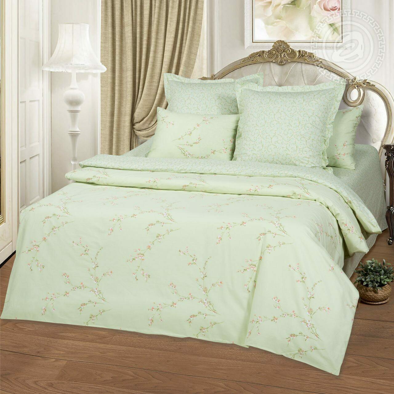 Лучиано - Premium  (Комплекты постельного белья)