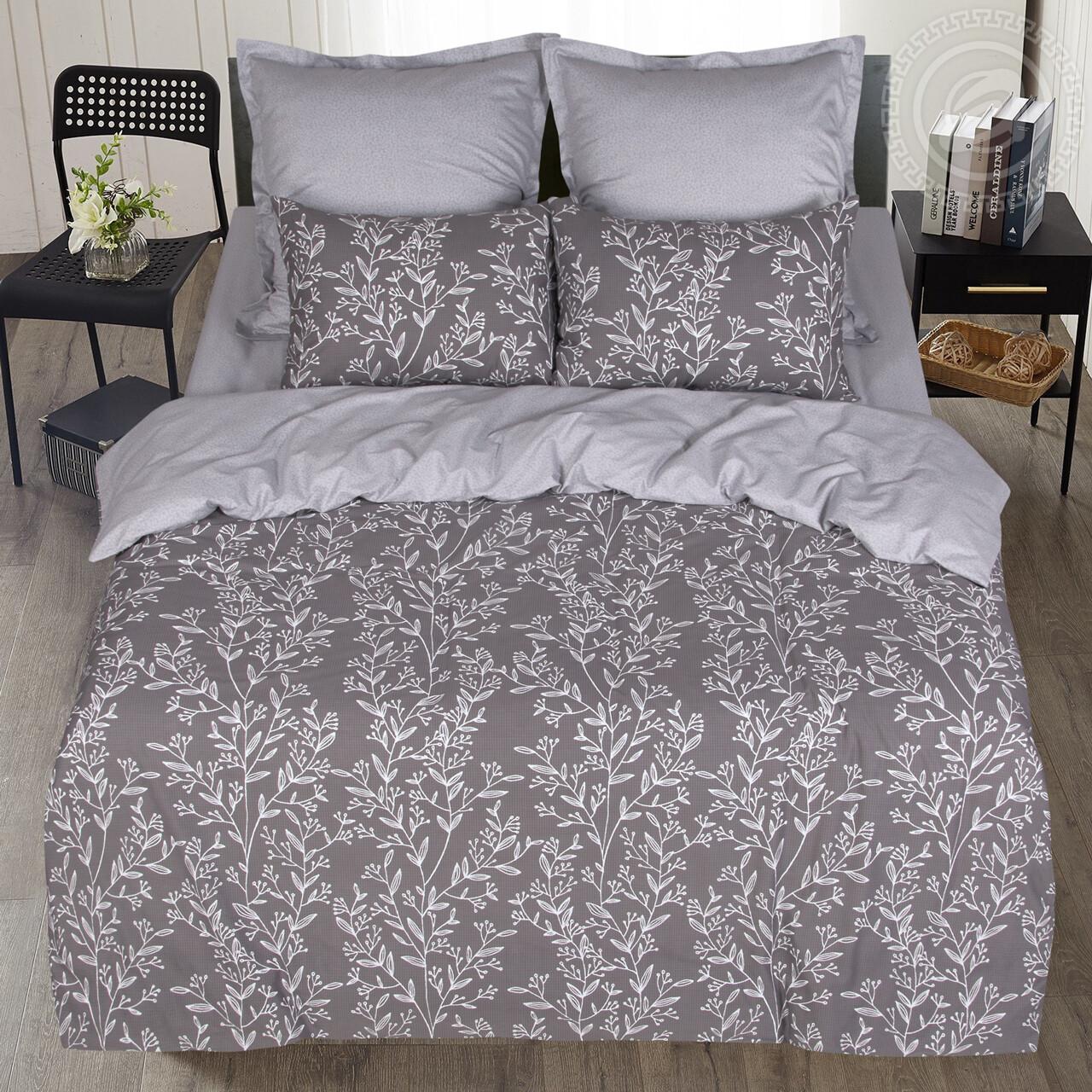 Ленора - Premium  (Комплекты постельного белья)