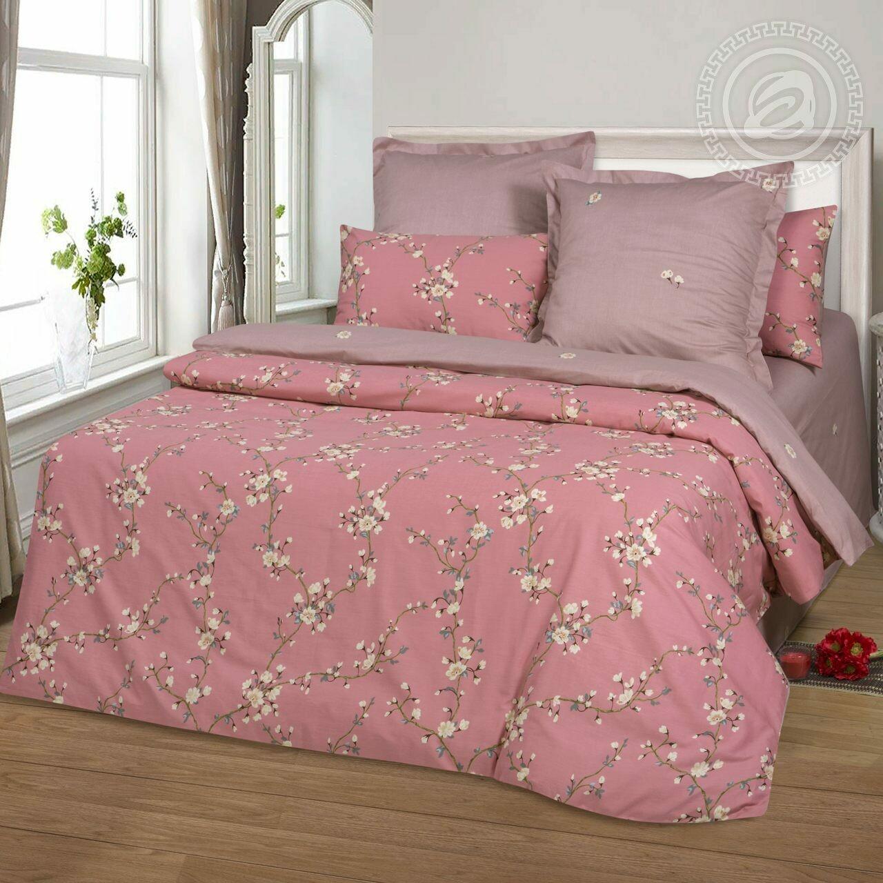 Розанна - Престиж  (Комплекты постельного белья)