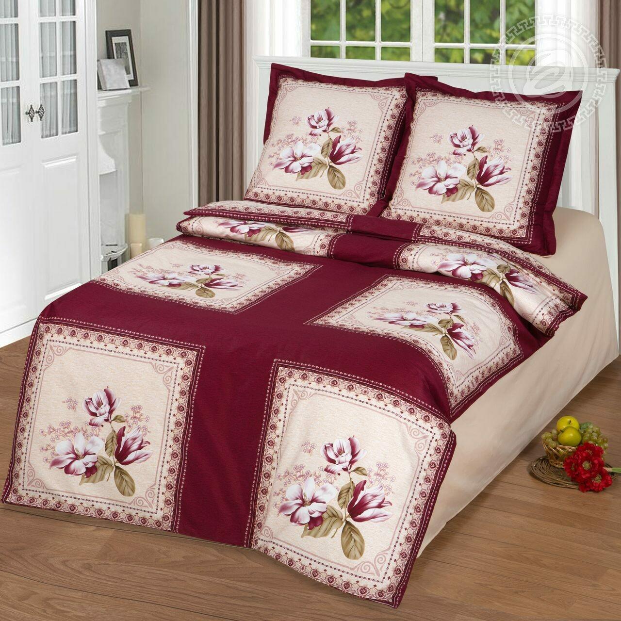 Эдельвейс - Classik  (Комплекты постельного белья)