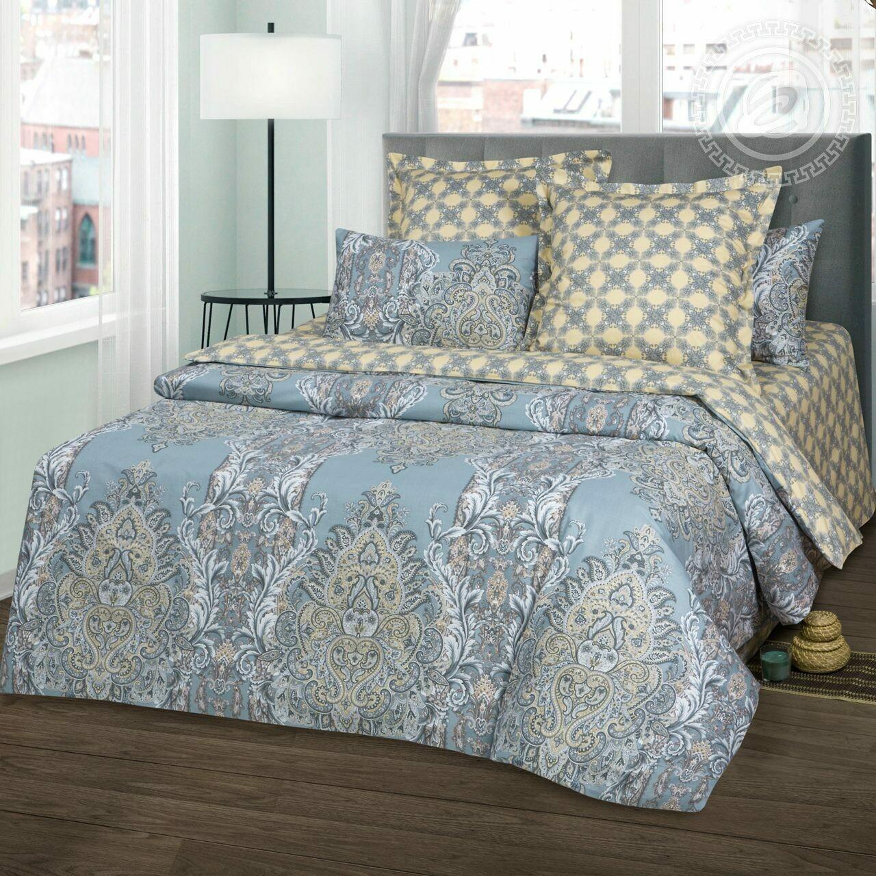 Роксанна - Premium  (Комплекты постельного белья)