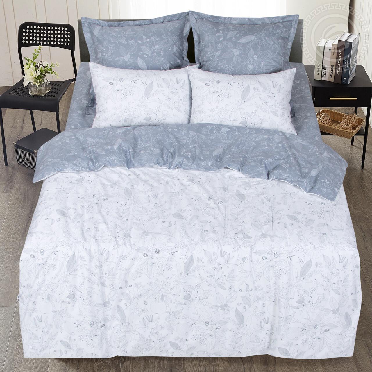 Катерина - Premium  (Комплекты постельного белья)