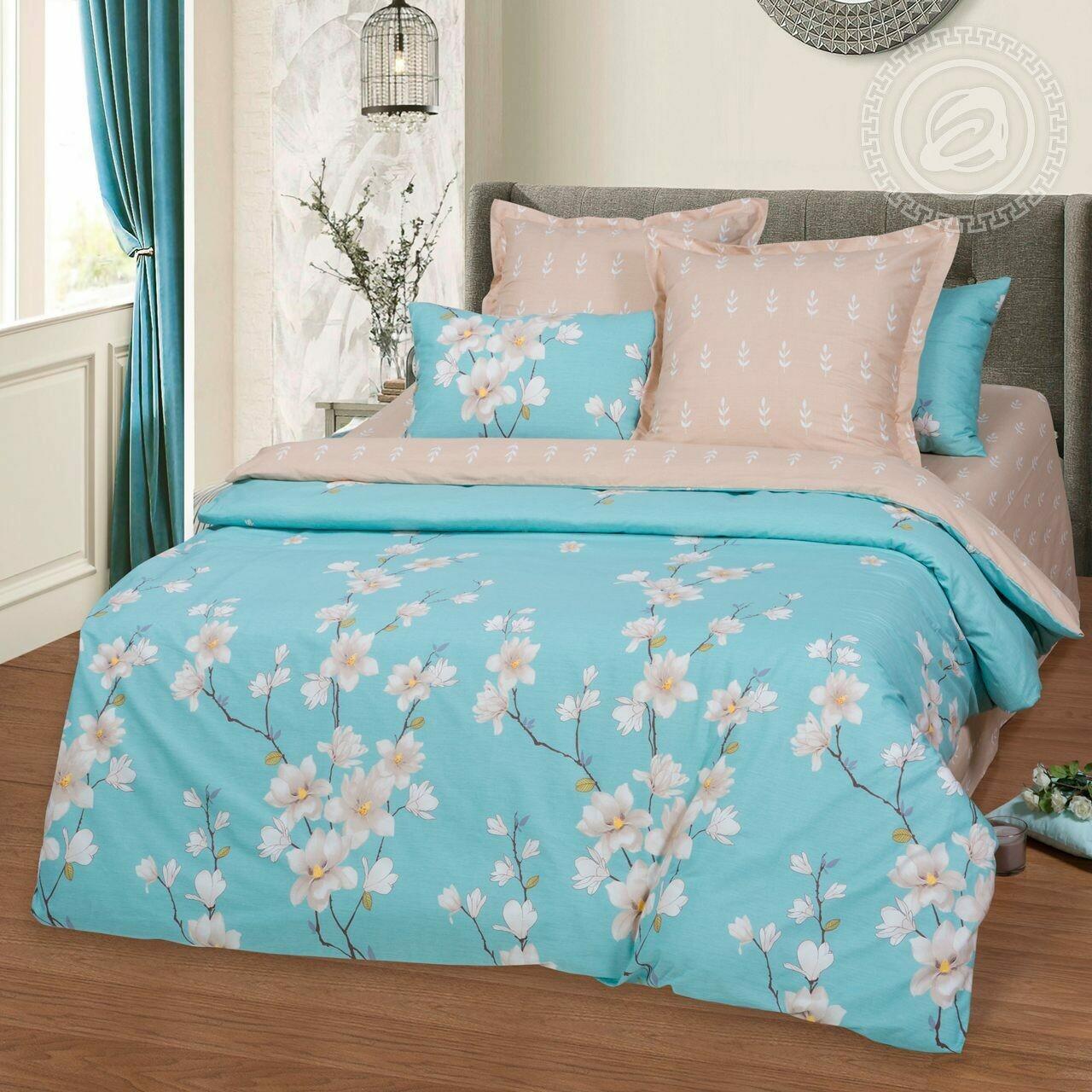 Саманта - Premium  (Комплекты постельного белья)