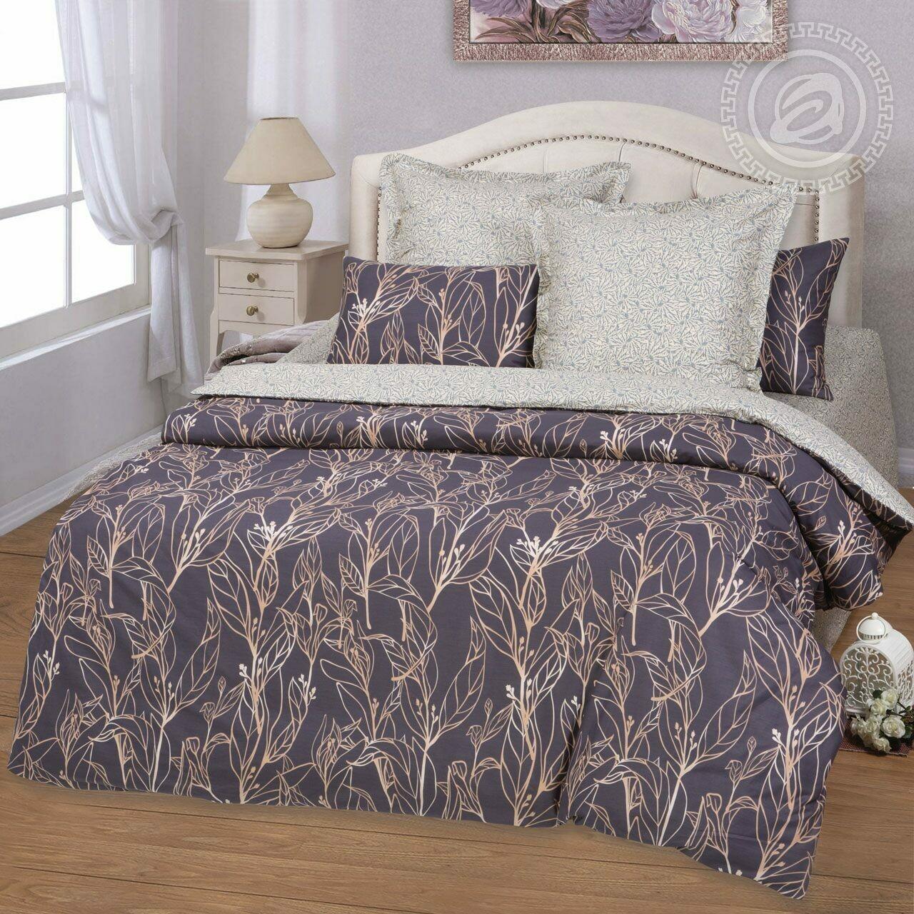 Макао - Premium  (Комплекты постельного белья)