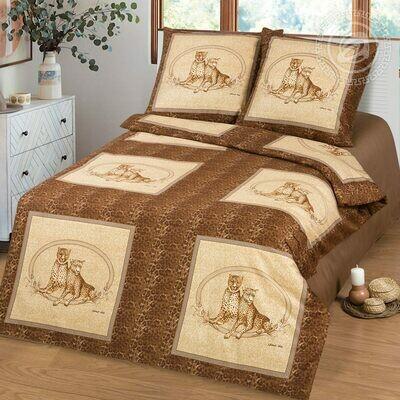 Домашний очаг - Classik  (Комплекты постельного белья)