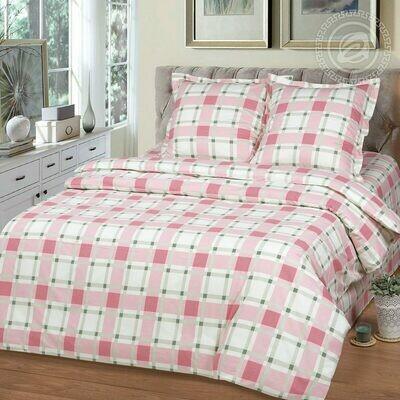 Жоржетта - Classik  (Комплекты постельного белья)